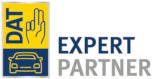 ExpertPartner